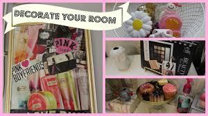 dollar tree room organizing u0026 decorating ideas 1