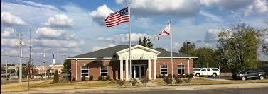 911 Flag Photo Cullman County E 911 U2013 Emergency Services