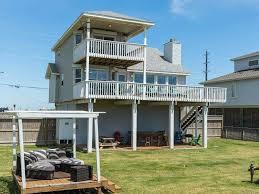 galveston beach homes vacations galveston beach homes beach