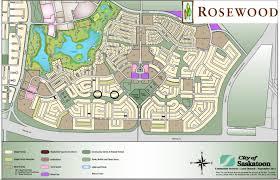 Saskatoon Canada Map by Available Lots In Saskatoon Equinox Home Innovations