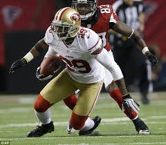 Anti 49ers Meme - chris culliver 49ers player issues bizarre apology after he said
