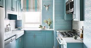 kitchen ideas for kitchen remodel elegance home remodeling ideas