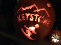 halloween pumpkin designs dreams more real than reality halloween pumpkin carvings