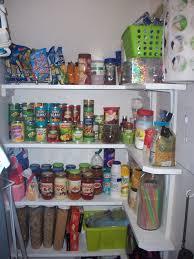 kitchen pantry shelf ideas kitchen pantry shelving ideas decor trends best pantry