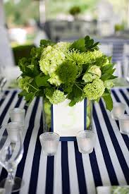 navy green wedding colors palette navy green summer wedding