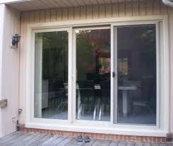 Harvey Sliding Patio Doors Patio Patio Doors Home Depot Sliding Glass Doors Cost