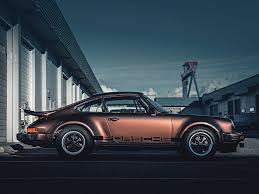 porsche 930 turbo 1976 porsche 911 turbo 1975 new york driven by disruption 7684