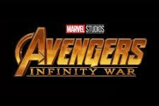 new movie releases reviews news for upcoming movies in 2015