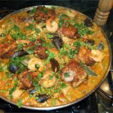 spanish main dish recipes allrecipes com