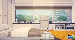 bedroom sets san diego bedroom furniture san diego home and interior