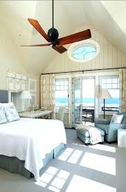 what size ceiling fan for master bedroom what size ceiling fan for a bedroom lkc1 club