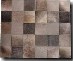 Area Rugs Miami Leather Cowhide Rugs Patchwork Area Rugs Furniture Store In