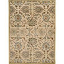 decor ballard design outdoor rugs lime green chevron rug