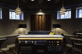 architectural acoustic design u0026 consulting
