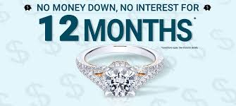 financing engagement ring hinz jewelers in sugar land tx jewelry store bridal jewelry