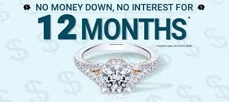 engagement ring financing hinz jewelers diamonds jewelry store in sugar land tx