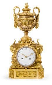 Mantel Clocks 1195 Best Mantel Clock Mantle Clock Table Clock Images On