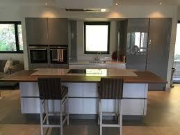 luxury kitchen furniture kitchen alno kitchen design innovative kitchen design houzz