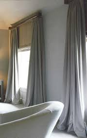 window decorating ideas with blinds home decoration pinterest best curtain ideas window bedroom