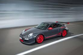 porsche 911 gt3 rs top speed 2010 porsche 911 gt3 rs review top speed