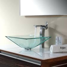 Drop In Sink Bathroom Trough Bathroom Sink Concrete Features Options Sinks Bathroom