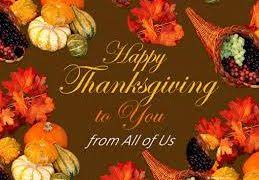 thanksgiving greetings merry chrismtas images wishes quotes