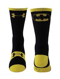 Under Armour Football Socks Kids U0027 Under Armour Alter Ego Batman Crew Socks Under Armour Us