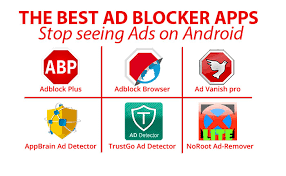 best ad blocker android you can enjoy an ad free browsing experience by using these best