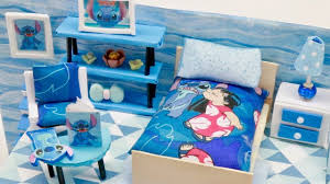 Lilo And Stitch Room Design