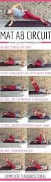Most Googled How To Best 20 How To Get Abs Ideas On Pinterest Get Abs Stomach