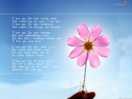 Flower And Love Quotes - romance pictures love quotes to my lover pictures romantic