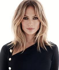 hairstyles for cowlicks women asymmetrical neckline redux 2 pinterest neckline hair style