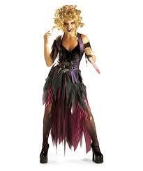 ghouldilocks ghost halloween costume women costume