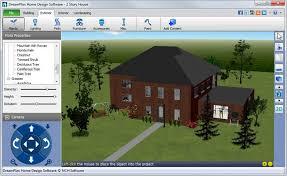 home design programs free download 3d house design software