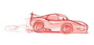 mcqueen 0 autos ilustrated lightning mcqueen