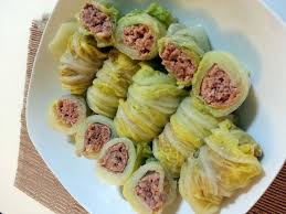 Chinese Main Dishes Easy - 42 best chinese cabbage craz images on pinterest chinese cabbage