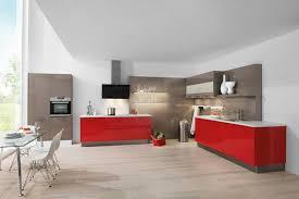 cuisines allemandes haut de gamme vente de cuisine haut de gamme aix en provence vente de cuisines