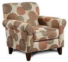 Accent Chairs Accent Chairs Living Room Accent Chairs Living Room Bassett