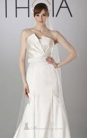 theia wedding dresses theia 890067 dress missesdressy