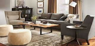 Mix Leather Sofa With Fabric Chairs Mixing Leather And Fabric - Leather chairs and sofas