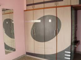 cupboard door designs for bedrooms indian homes cupboard door designs for bedrooms indian homes home design