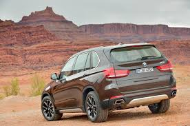 Bmw X5 9 Years Old - review of the 2014 bmw x5