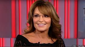 sarah palin hairstyle report sarah palin pressured son s ex girlfriend to keep quiet