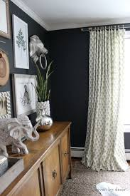 Curtains Printed Designs Best 25 Printed Curtains Ideas On Pinterest Floral Curtains