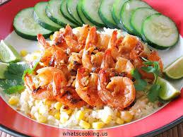 cuisine types food groove food types