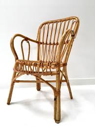 Best Occasional Chairs Chairs Best Wicker Living Room Furniture Home Design Popular