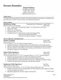 sample esl teacher resume english cv example english teacher