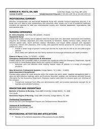 nursing assistant resume cna resume sles cna resume exle certified nursing assistant
