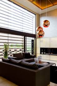 196 best living dining images on pinterest architecture house sed living m square lifestyle design m square lifestyle necessities design