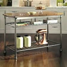 home styles monarch kitchen island home styles kitchen island top 5 home styles kitchen islands on